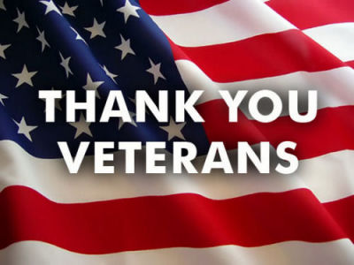 thank you vets 4400x300