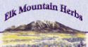 Elk Mountain Herbs