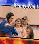 Kenny Wohl