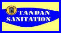 Tandan Sanitation