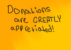 donations bill grosso image